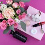 cosmetic-rose