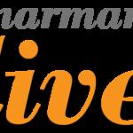 cropped-marmara-live-ikon-1.png