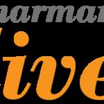 cropped-marmara-live-ikon-2.png