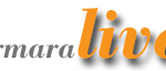 cropped-marmara-live-logo-2-1.png