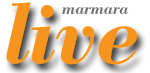 cropped-marmara-live-logo-2-2.png