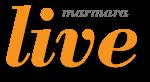 cropped-marmara-live-logo-2.png