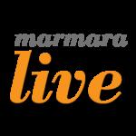 marmara-live-ikon